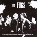 The Fugs Second Album... thumbnail