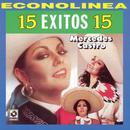15 Exitos - Mercedes Castro thumbnail