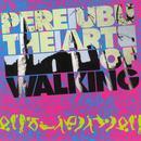 The Art Of Walking thumbnail