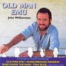 Old Man Emu thumbnail