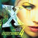 Club Experience, Vol. 4 thumbnail