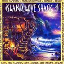 Island Love Shack 4 thumbnail