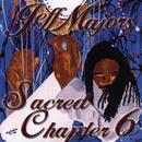 Sacred Chapter 6 thumbnail