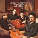 Goran Ivanovic Group thumbnail