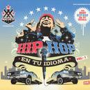 Hip-Hop En Tu Idioma, Vol. 1 thumbnail