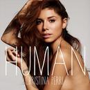 Human (Remixes) thumbnail