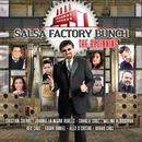 Salsa Factory Bunch: The Beginning thumbnail