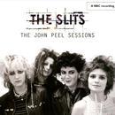 The John Peel BBC Sessions thumbnail