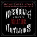 Home Sweet Home (Single) thumbnail