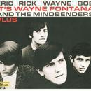 Eric, Rick, Wayne, Rob Plus  thumbnail