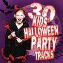 30 Kids' Halloween Party Tracks thumbnail