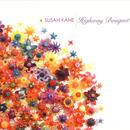 Highway Bouquet thumbnail