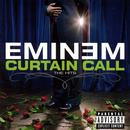 Curtain Call - The Hits (Explicit) thumbnail