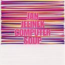 Computer Soup thumbnail