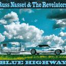 Blue Highway thumbnail