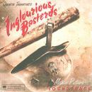 Inglourious Basterds thumbnail