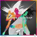 The Days/Nights (Remixes/EP) thumbnail