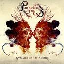 Symmetry Of Scorn thumbnail