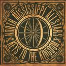 Keys To The Kingdom thumbnail