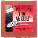 The House That Al Built: The Alegre Records Story 1957-1977 thumbnail