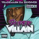 Super Villain Issue #2 thumbnail