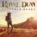Tattooed Heart thumbnail