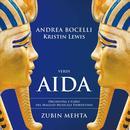 Verdi: Aida thumbnail