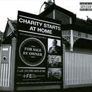 Charity Starts At Home (Explicit) thumbnail