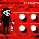 Electro-Jarocho thumbnail