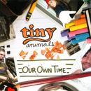Our Own Time (Exclusive Bonus Version) thumbnail