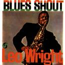 Blues Shout thumbnail