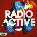 Radioactive (Featuring Kendrick Lamar) (Single) thumbnail