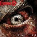 Fractal thumbnail