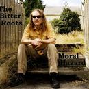 Moral Hazard thumbnail