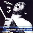 Nigeria Dey Cry thumbnail