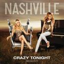 Crazy Tonight (Single) thumbnail