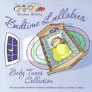 Bedtime Lullabies thumbnail