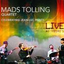 Celebrating Jean-Luc Ponty - Live At Yoshi's thumbnail