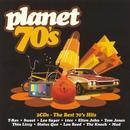 Planet 70's thumbnail
