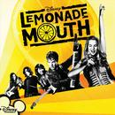 Lemonade Mouth (Soundtrack) thumbnail