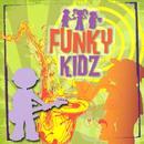 Funky Kidz thumbnail
