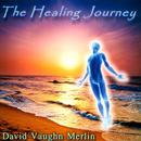 The Healing Journey thumbnail