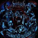 Vortex Of Violence thumbnail