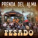 Prenda Del Alma (Single) thumbnail