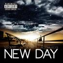 New Day (Single) thumbnail