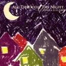 All Through The Night: A Cappella Lullabies thumbnail