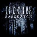 Sasquatch (Single) thumbnail