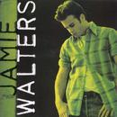 Jamie Walters thumbnail