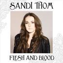 Flesh And Blood thumbnail