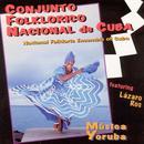 Musica Yoruba thumbnail